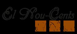 El Nou-Cents | Restaurant